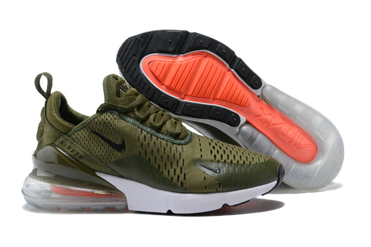 100% Authentique air max homme pas cher chine Outlet en ligne