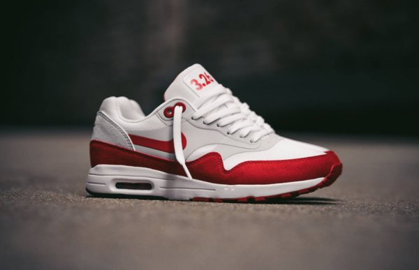 picked up affordable price biggest discount 100% Authentique air max one homme edition limitée Outlet en ...