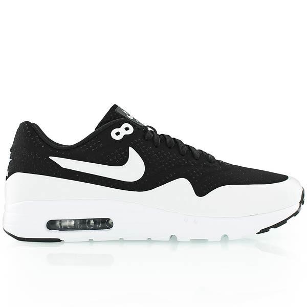 43b09b9dbb4bf ... baskets à des prix abordables. air max one noir et blanc France Vente.  Achetez les nouvelles baskets Nike pour hommes et femmes, con??ues pour le  style ...
