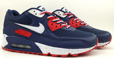 100% Authentique air max paris saint germain pas cher Outlet