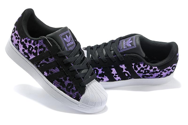 100% Authentique aliexpress chaussure adidas femme Outlet en ...