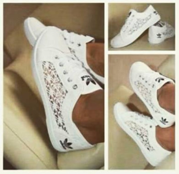 100% Authentique aliexpress chaussure adidas femme Outlet en
