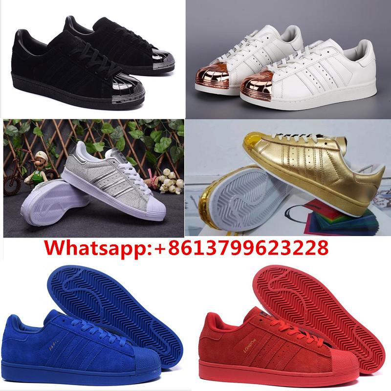 Ligne 100authentique Femme Chaussure Aliexpress Adidas En Outlet Ac3j54qRL