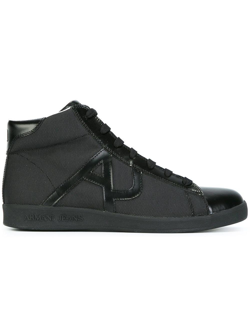 3feb285ab 100% Authentique armani jeans chaussure homme prix Outlet en ligne