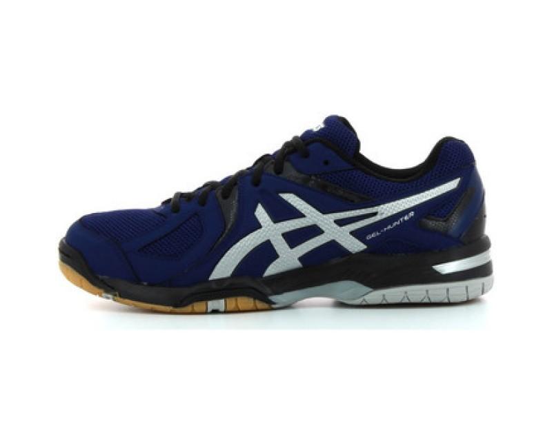 chaussures sport asics
