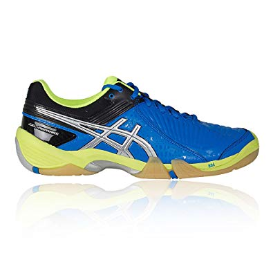 100% Authentique asics gel domain homme Outlet en ligne