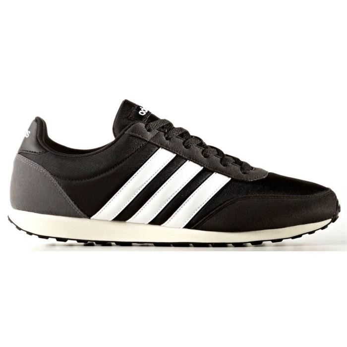 chaussure adidas neo femme