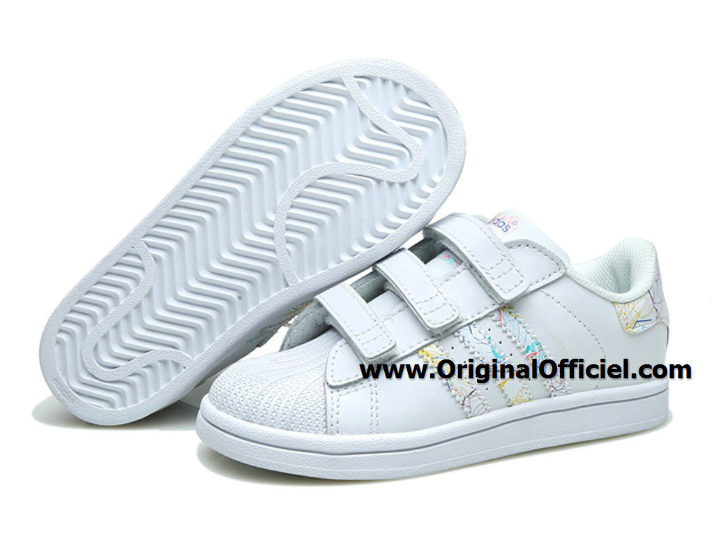 100 Pas Adidas Ligne Authentique En Garcon Superstar Basket Outlet Cher r4prwCqxX