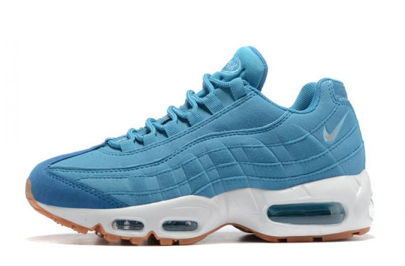 100% Authentique basket air max femme prix Outlet en ligne
