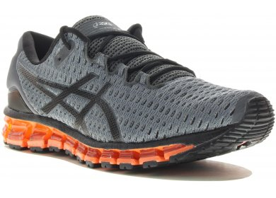 100% Authentique basket asics gel quantum 360 Outlet en ligne 0a90025b05ea