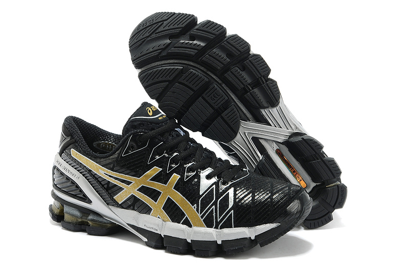 soldes chaussures asics homme