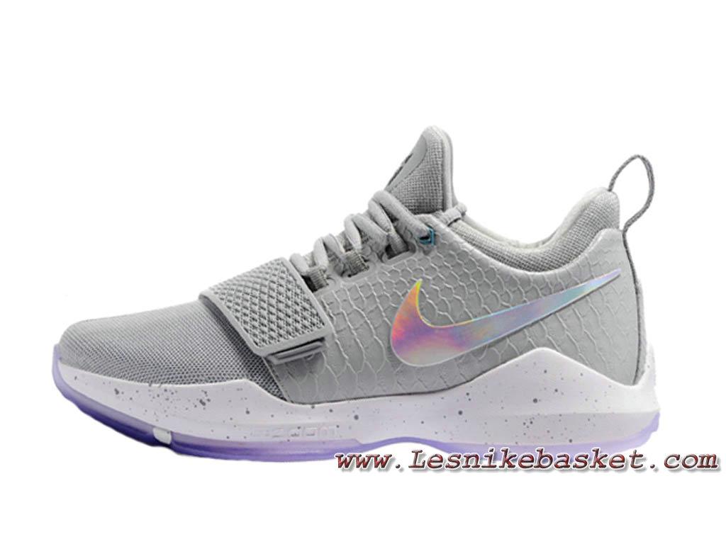 100% Authentique basket chaussure nike Outlet en ligne