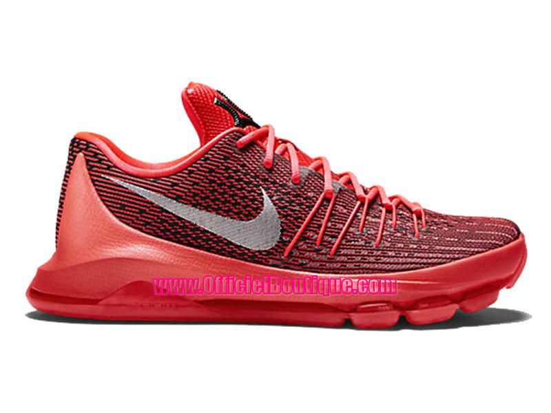 Outlet En Nike Basket Chaussure 100Authentique Ligne wTkXiuOPZl