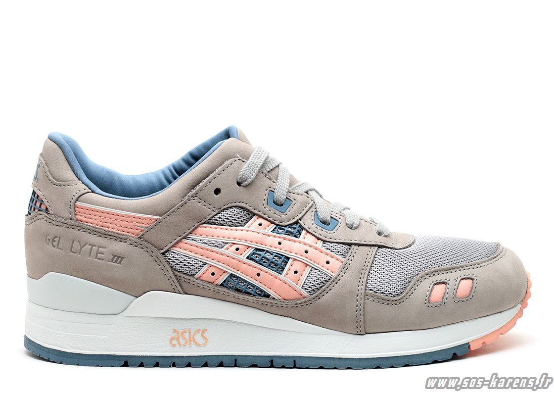 5a296b442afe 100% Authentique basket femme asics gel Outlet en ligne