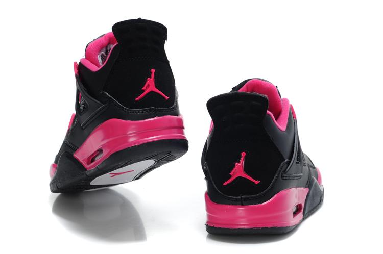 100% Authentique basket femme jordan Outlet en ligne