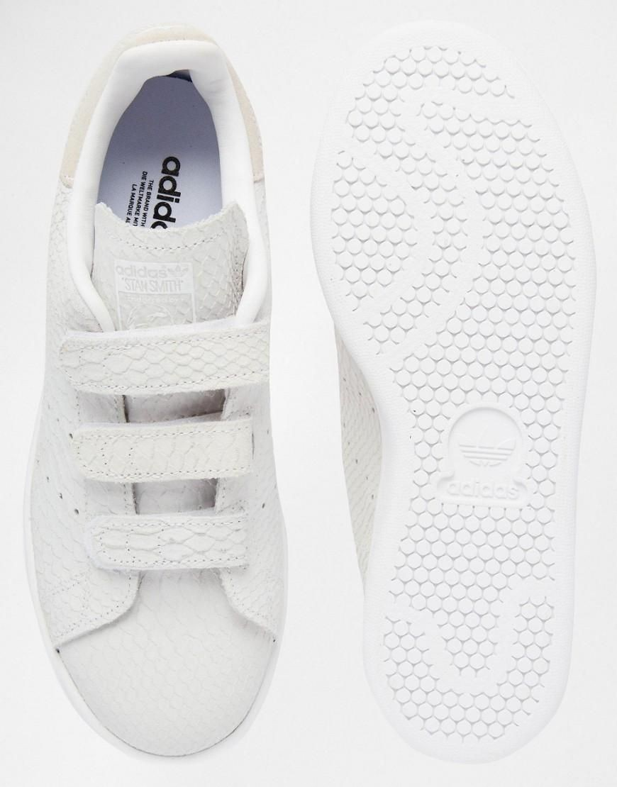 100% Authentique basket femme scratch adidas Outlet en ligne