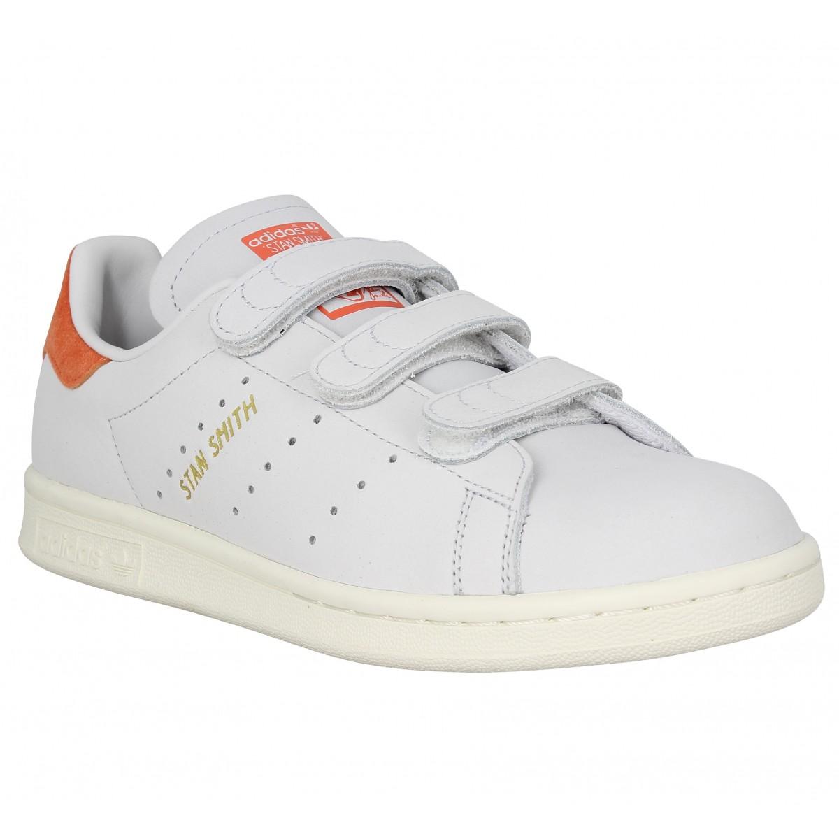 debf8347466fe Trouvez Nike Chaussures de course et baskets à des prix abordables. basket  femme scratch adidas France Vente. Achetez les nouvelles baskets Nike pour  hommes ...