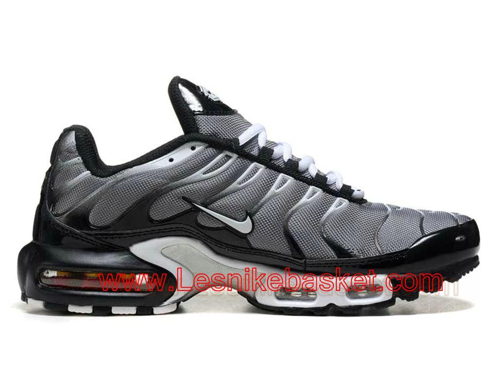 Trouvez Nike Chaussures de course et baskets à des prix abordables. basket  homme nike tn France Vente. Achetez les nouvelles baskets Nike pour hommes  et ... ba54aab25c0