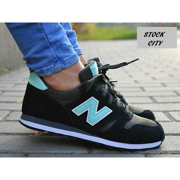 Trouvez Nike Chaussures de course et baskets à des prix abordables. basket  new balance femme cuir France Vente. Achetez les nouvelles baskets Nike  pour ... 01630f2a459f