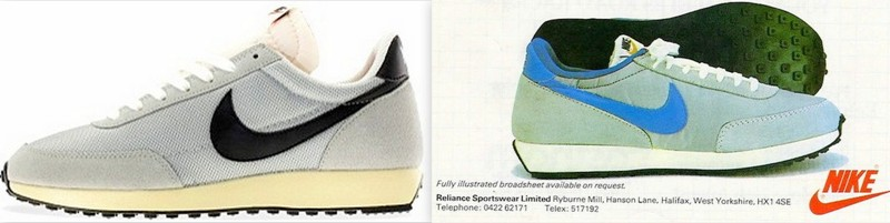 Trouvez Nike Chaussures de course et baskets à des prix abordables. basket  nike annee 80 France Vente. Achetez les nouvelles baskets Nike pour hommes  et ... 8a27187bd0b