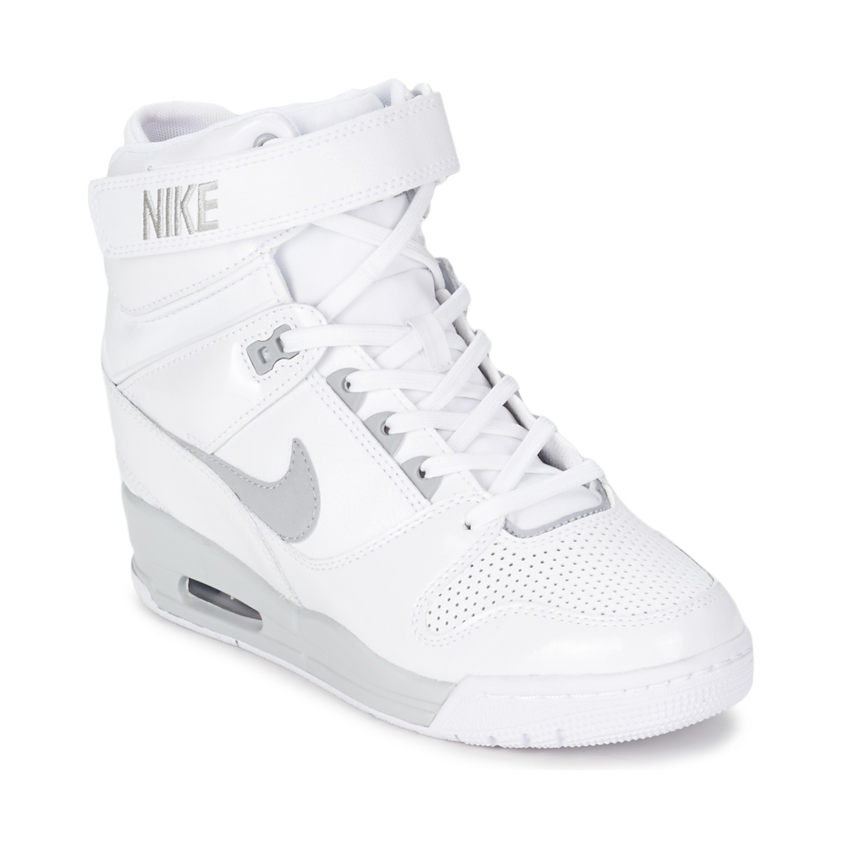 100% Authentique basket nike femme compensee Outlet en ligne
