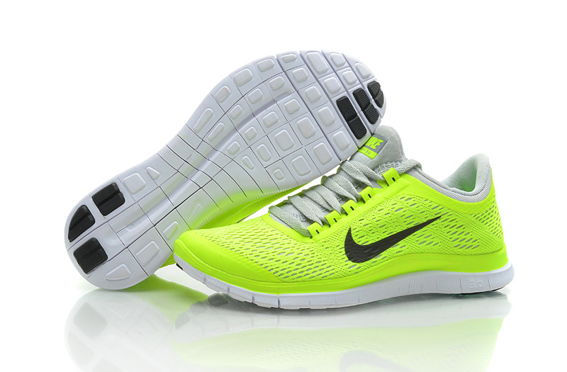 100% Authentique basket nike femme running pas cher Outlet