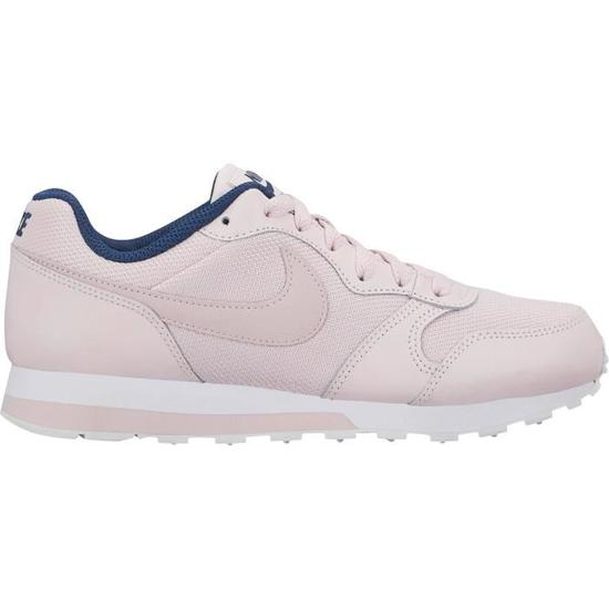 100% Authentique basket nike fille rose Outlet en ligne
