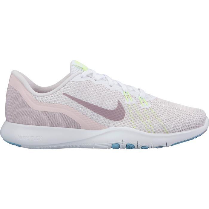 Trouvez Nike Chaussures de course et baskets à des prix abordables. basket  nike rose France Vente. Achetez les nouvelles baskets Nike pour hommes et  femmes, ... 16f36e2e4ef