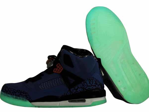 Fluo En 100Authentique Nike Ligne Outlet Semelle Basket orCeEQBWdx