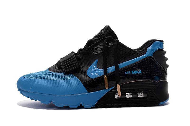 Nike Homme Ligne Outlet En Basket Yeezy 100Authentique WEIYD29eH
