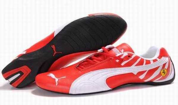 basket puma discount