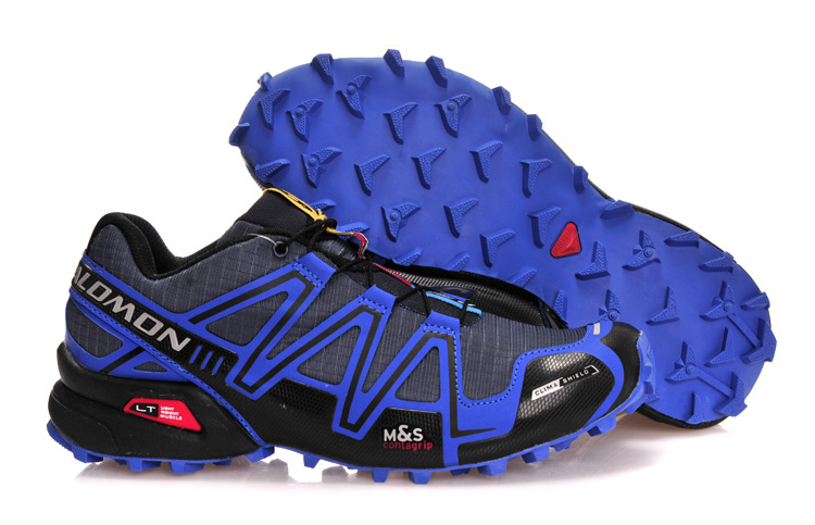 100% Authentique basket salomon garcon Outlet en ligne