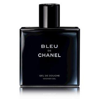 100% Authentique bleu chanel femme Outlet en ligne 5c4b53320e3