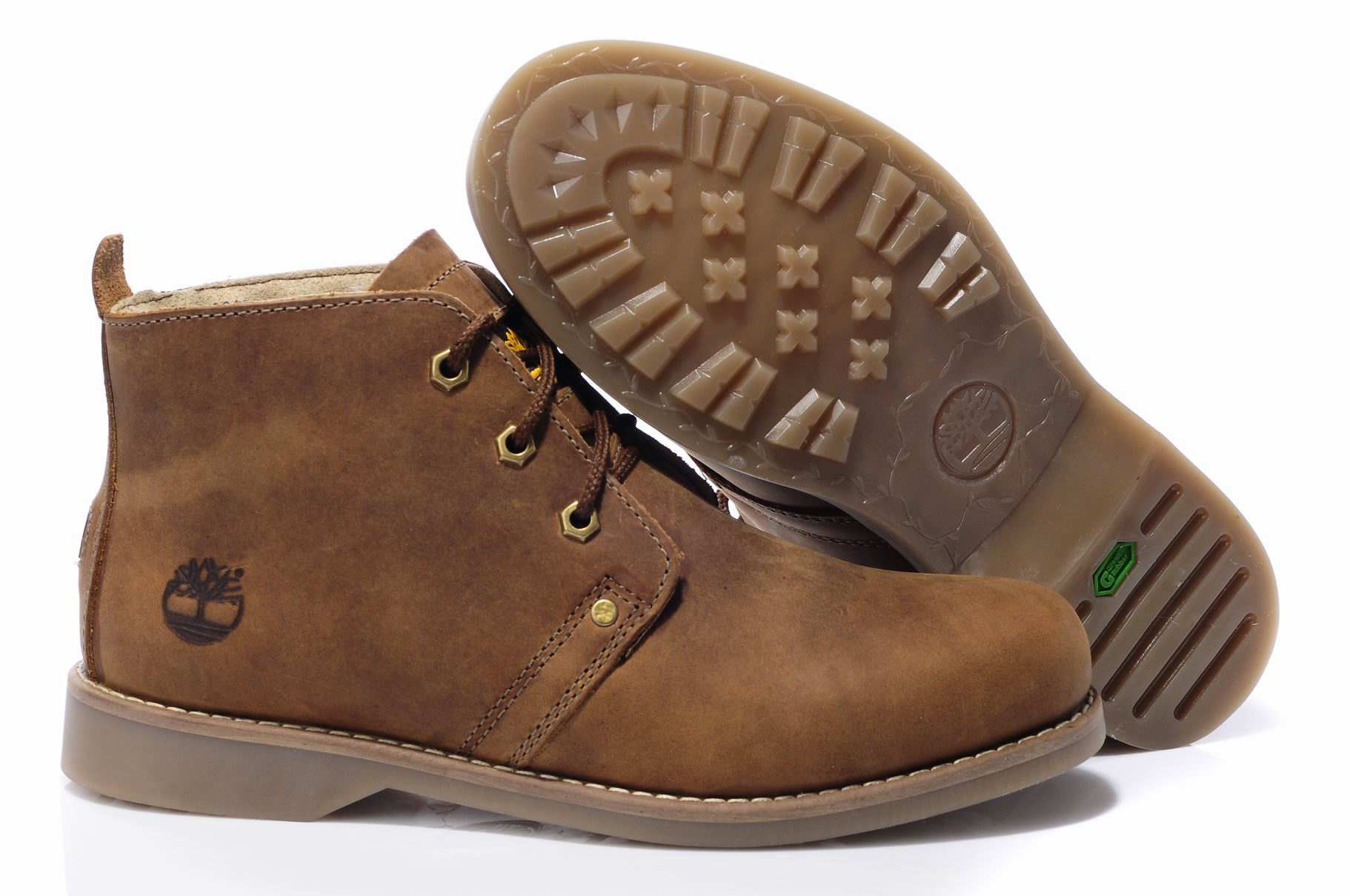 bottes timberland homme pas cher