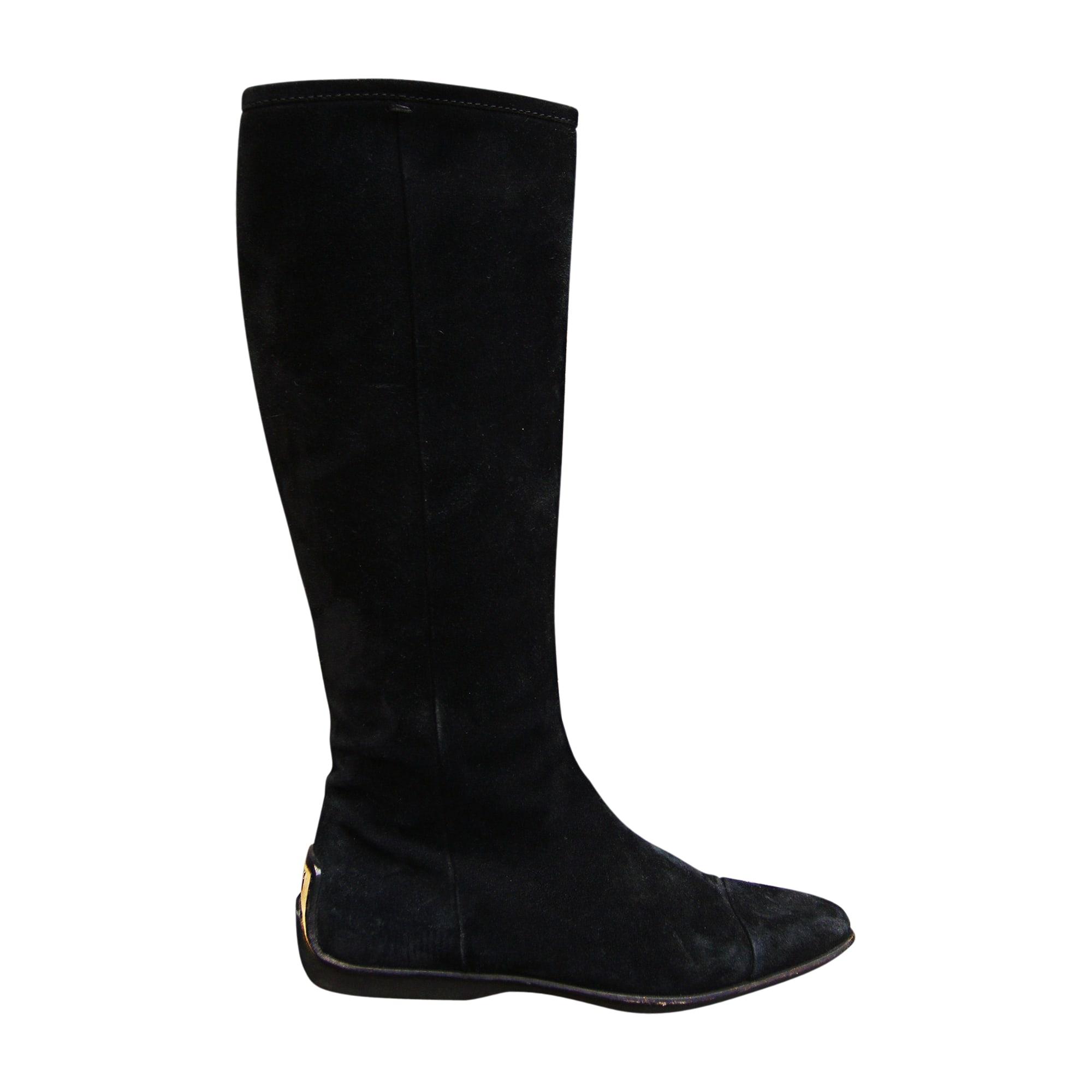 air max thea premium beige soldes air max thea premium beige soldes · asos chaussures  nike femme 609365c12e1