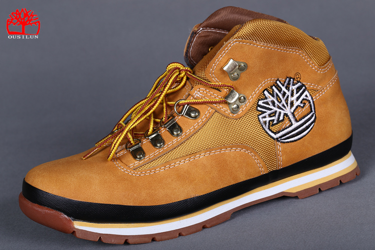 timberland en 100Authentique boutique Outlet ligne homme ynPmN8wO0v