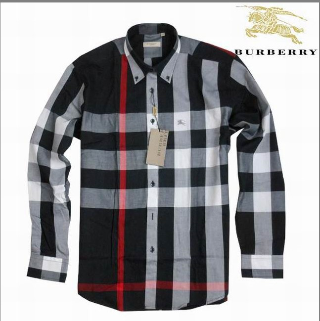 5217492351a3 pull burberry homme pas cher