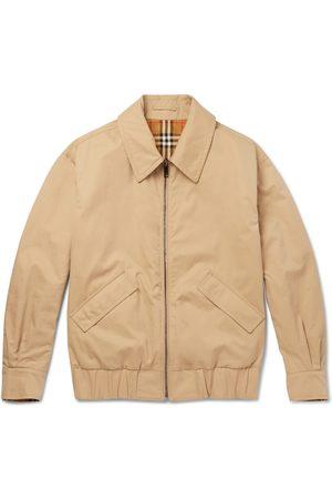 100% Authentique burberry veste homme Outlet en ligne d109e6caeee4