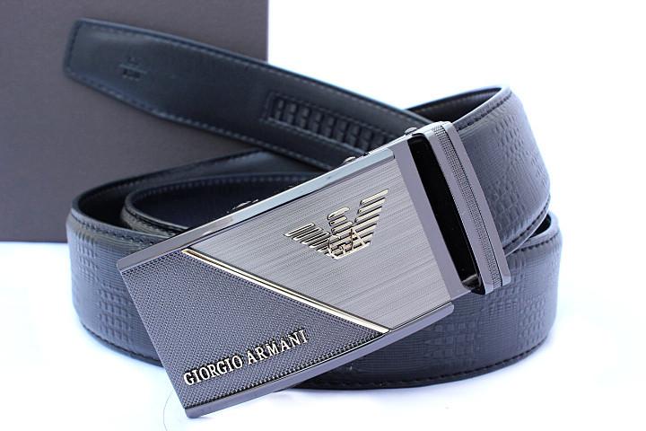 b25c2a3702c7 100% Authentique ceinture emporio armani pas cher Outlet en ligne