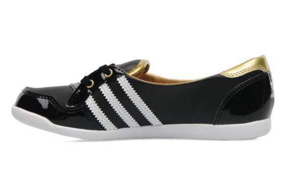 100% Authentique chaussure adidas ballerine femme Outlet en