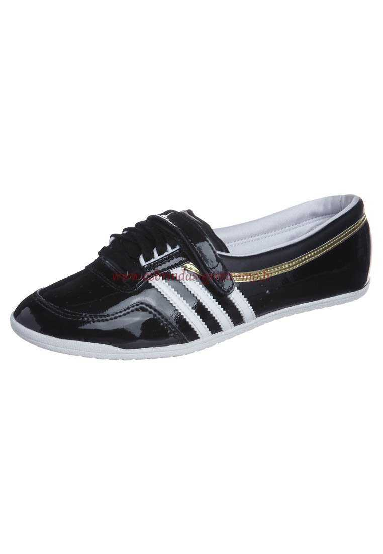 chaussure adidas femme ouverte
