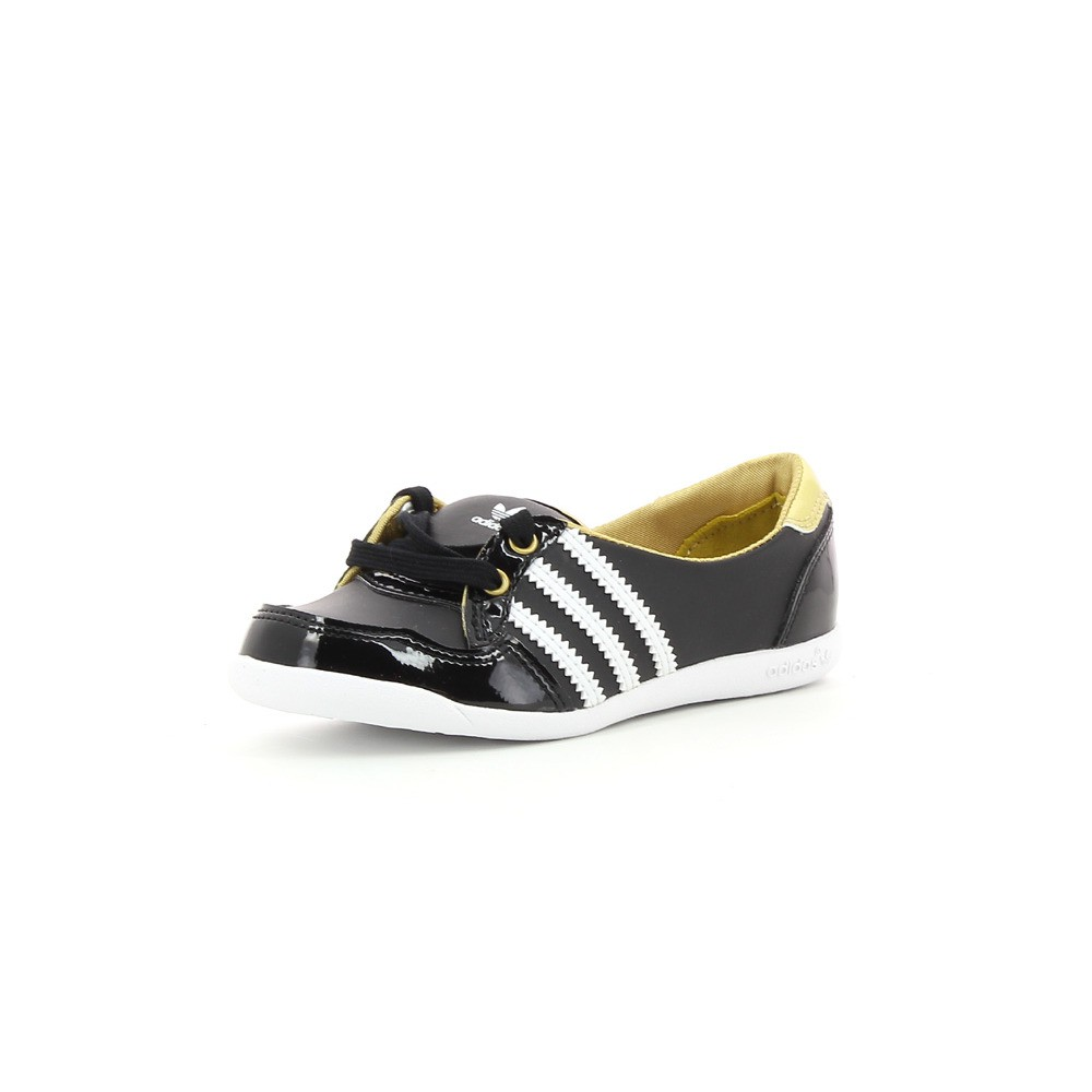 adidas femme chaussures basse
