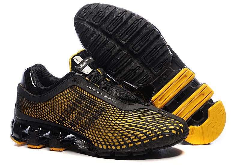 100% Authentique chaussure adidas homme sport Outlet en ligne