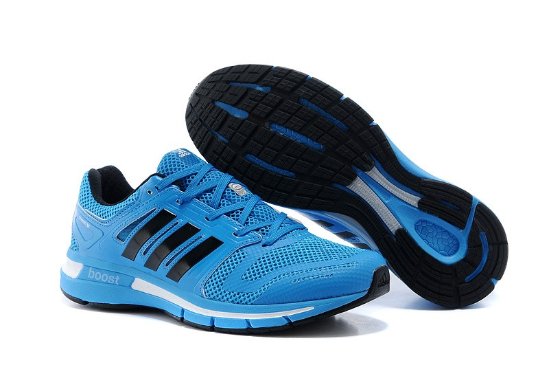 En Outlet Homme Chaussure Adidas Ligne Authentique Sport 100 RwqSv14v
