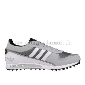 chaussure adidas la trainer pas cher
