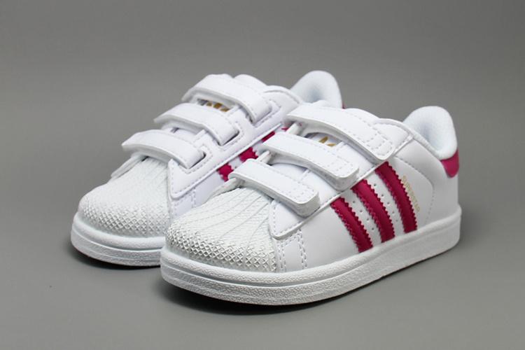 100% Authentique chaussure adidas pas cher enfant Outlet en