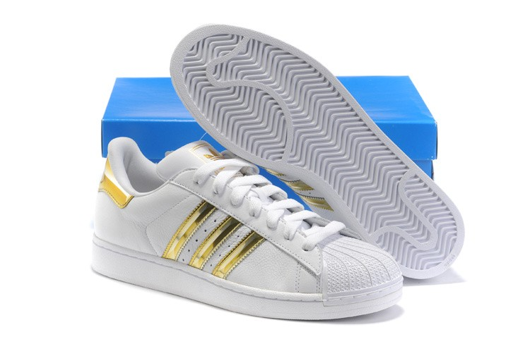 sale online cheapest price crazy price 100% Authentique chaussure adidas pas cher fille Outlet en ligne