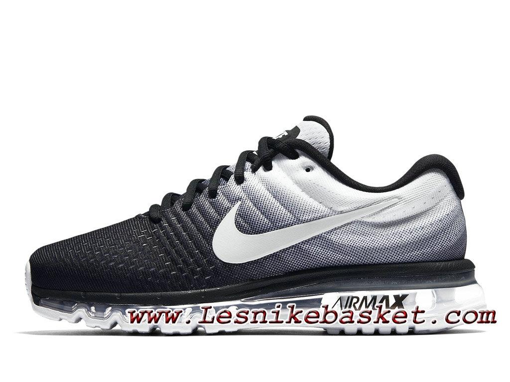 100% Authentique chaussure air max pas chere Outlet en ligne
