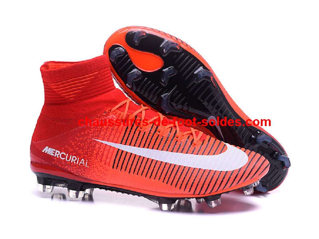 nike pas cher foot