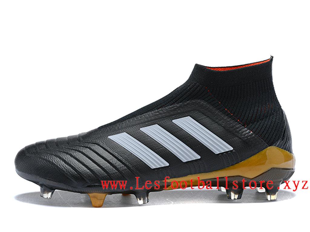100% Authentique chaussure de football adidas pas cher